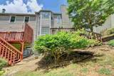 4114 Spring Cove Dr - Photo 47