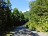 3 Highland Road - Photo 11