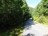 3 Highland Road - Photo 13