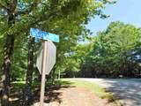 3 Highland Road - Photo 4
