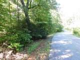 3 Highland Road - Photo 5