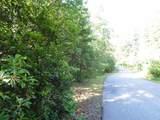 3 Highland Road - Photo 7