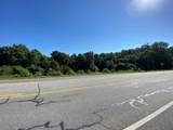 0 Highway 115 - Photo 4