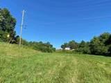 0 Highway 115 - Photo 5