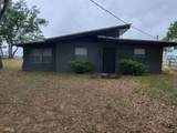 49 Bay Point Rd - Photo 1