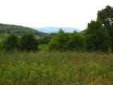 0 Hale Ridge Road - Photo 10