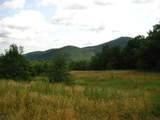 0 Hale Ridge Road - Photo 11