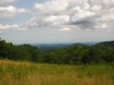0 Hale Ridge Road - Photo 13