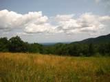 0 Hale Ridge Road - Photo 2