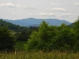 0 Hale Ridge Road - Photo 5