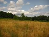 0 Hale Ridge Road - Photo 8
