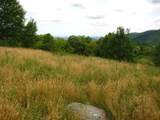 0 Hale Ridge Road - Photo 9