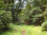 211 Duggan Hill Drive - Photo 2