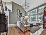 401 Huntington Estates Mnr - Photo 10