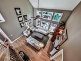 401 Huntington Estates Mnr - Photo 14