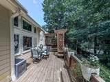 401 Huntington Estates Mnr - Photo 47