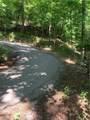 1618 Thunder Ridge - Photo 11