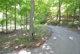 1618 Thunder Ridge - Photo 16
