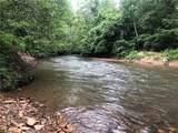 0 River Highlands Road - Photo 2