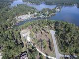 124 River Point Road - Photo 2