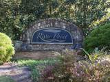124 River Point Road - Photo 3