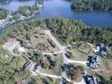 124 River Point Road - Photo 5
