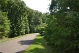 143 Sharp Mountain Parkway - Photo 21
