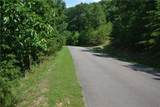 143 Sharp Mountain Parkway - Photo 25