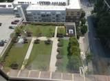 285 Centennial Olympic Park - Photo 23