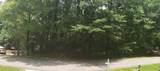 0 Wildwood Drive - Photo 1