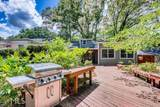 1038 Candler St - Photo 30
