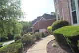 207 Cedarhurst Drive - Photo 4