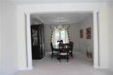 207 Cedarhurst Drive - Photo 8