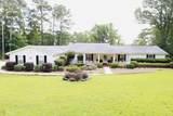 649 Buck Creek Rd - Photo 2