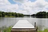 649 Buck Creek Rd - Photo 38