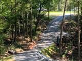0 Stonepile Road - Photo 17