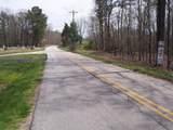 0 Stonepile Road - Photo 7