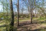 200 Old Country Club Rd - Photo 34