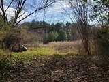 7782 Persimmon Tree Road - Photo 10