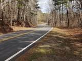 7782 Persimmon Tree Road - Photo 4