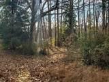 7782 Persimmon Tree Road - Photo 5