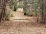 7782 Persimmon Tree Road - Photo 6