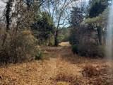 7782 Persimmon Tree Road - Photo 7