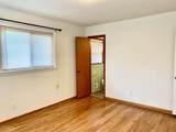 1808 Sandy Plains Rd - Photo 11