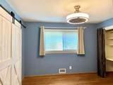 1808 Sandy Plains Rd - Photo 20