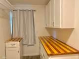 1808 Sandy Plains Rd - Photo 30