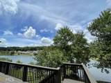 100 Waters Lake Ln - Photo 30