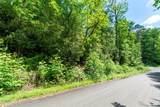 0 Bridgewood Drive - Photo 6