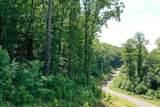 271 Stone Cliff Drive - Photo 7