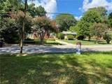 13 Covington Road - Photo 3